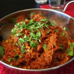 red_lentil_curry